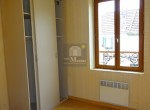 141-AGENCE-MONTAZ-VENTE-Maison-3