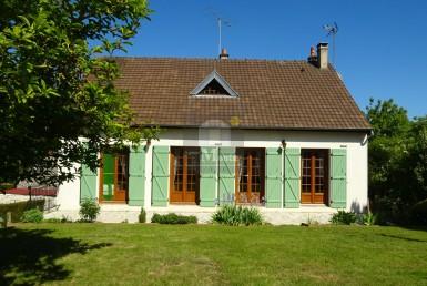 148-AGENCE-MONTAZ-VENTE-Maison