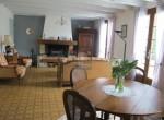 148-AGENCE-MONTAZ-VENTE-Maison-1