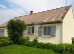 155-AGENCE-MONTAZ-VENTE-Maison
