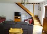 155-AGENCE-MONTAZ-VENTE-Maison-4