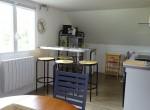 155-AGENCE-MONTAZ-VENTE-Maison-11