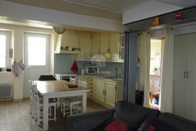 156-AGENCE-MONTAZ-VENTE-Maison
