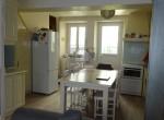 156-AGENCE-MONTAZ-VENTE-Maison-1