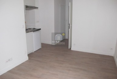 117-AGENCE-MONTAZ-LOCATION-Appartement-1