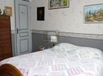 182-AGENCE-MONTAZ-VENTE-Maison-13