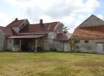 188-AGENCE-MONTAZ-VENTE-Maison-10