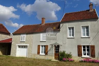 188-AGENCE-MONTAZ-VENTE-Maison