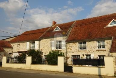 191-AGENCE-MONTAZ-VENTE-Maison
