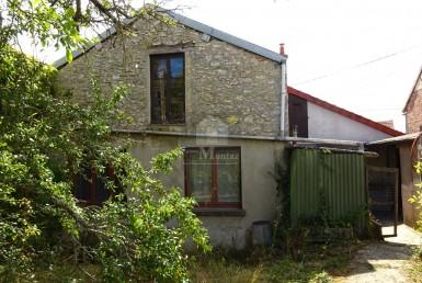 190-AGENCE-MONTAZ-VENTE-Maison