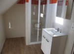 12-1290-AGENCE-MONTAZ-LOCATION-Appartement-4