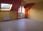 20-AGENCE-MONTAZ-LOCATION-Appartement-1