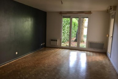 124-TASSIN-LA-DEMI-LUNE-Appartement-VENTE