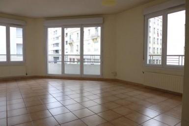 126-LYON-03-Appartement-VENTE