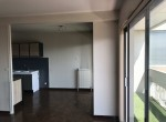 LOCATION-4-16PO-10-VALLET-IMMOBILIER-grenoble