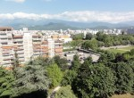 LOCATION-4-16PO-10-VALLET-IMMOBILIER-grenoble-2