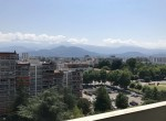 LOCATION-4-16PO-10-VALLET-IMMOBILIER-grenoble-6