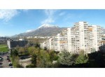 LOCATION-4-16PO-10-VALLET-IMMOBILIER-grenoble-10