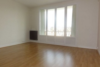 LOCATION-4-15FO-06-VALLET-IMMOBILIER-grenoble