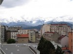 LOCATION-4-15FO-06-VALLET-IMMOBILIER-grenoble-1