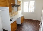 LOCATION-4-15FO-06-VALLET-IMMOBILIER-grenoble-4
