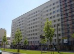 LOCATION-4-15FO-06-VALLET-IMMOBILIER-grenoble-5