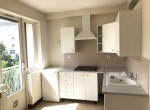 LOCATION-3-01AB-02-VALLET-IMMOBILIER-grenoble