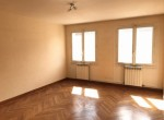 LOCATION-3-01AB-02-VALLET-IMMOBILIER-grenoble-1