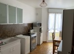 LOCATION-3-13CM-01-VALLET-IMMOBILIER-fontaine-1