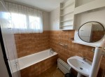 LOCATION-3-13CM-01-VALLET-IMMOBILIER-fontaine-5