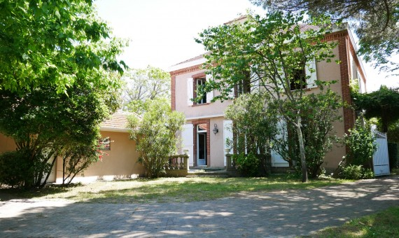 VENTE-1609-COOMBES-CLAVERY-IMMOBILIER-soustons