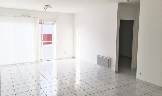 VENTE-1403-COOMBES-CLAVERY-IMMOBILIER-soustons