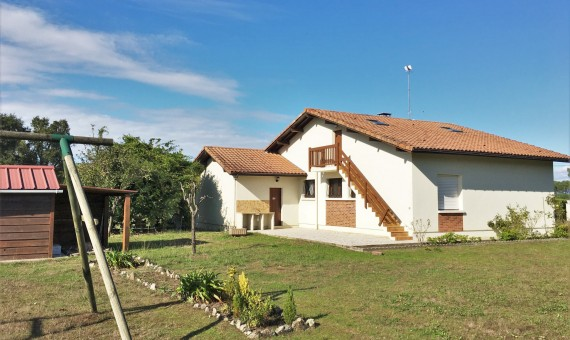 VENTE-1625-COOMBES-CLAVERY-IMMOBILIER-soustons