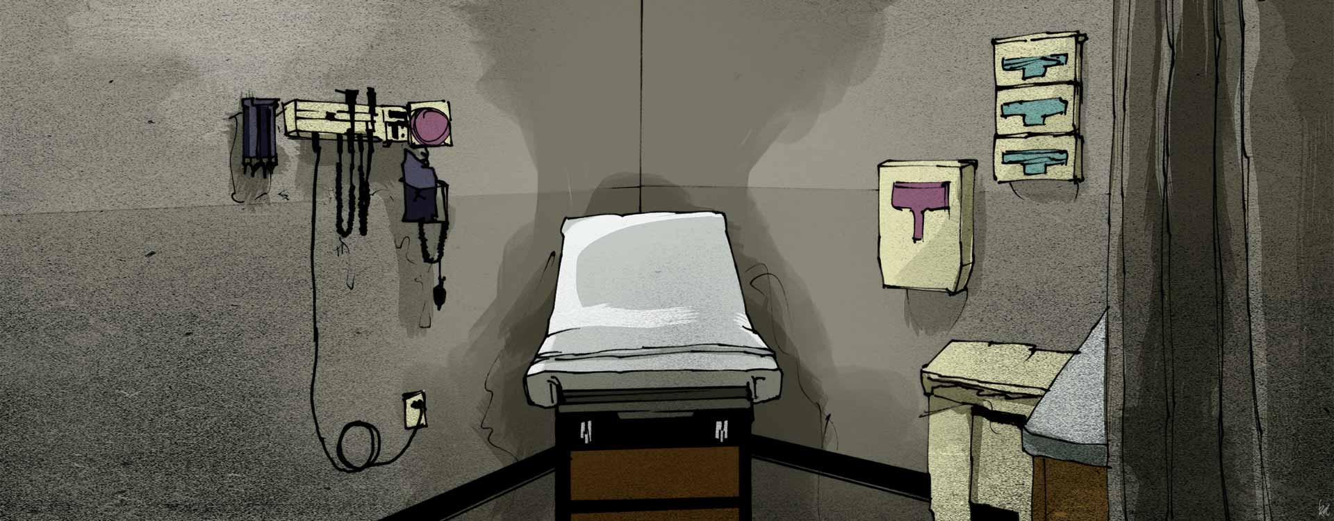 https://s3.amazonaws.com/ajc-doctors-images/empty-exam-room-full-width-header.jpg