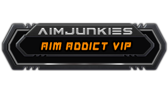 Aimjunkies VIP Members / Staff Signatures