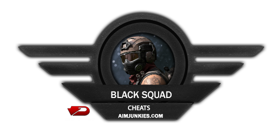 aimbot for black squad free