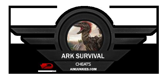 ARK: Survival Evolved(NonBE) - 3 Aylık