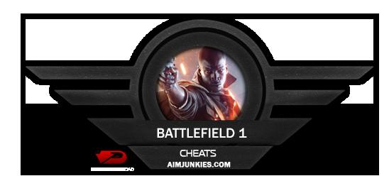 Battlefield 1 - 3 Aylık