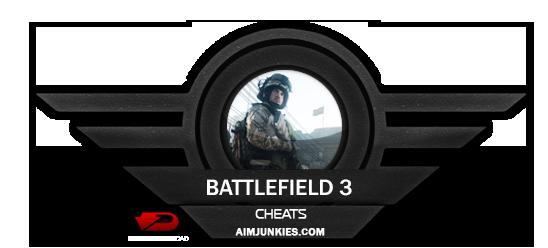 Battlefield 3 - 3 Aylık