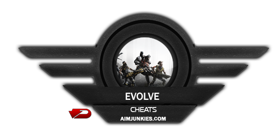 Evolve - 3 Aylık