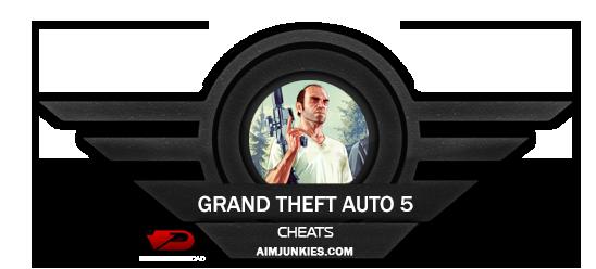 Grand Theft Auto V - 3 Aylık