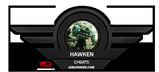 HAWKEN - 3 Aylık