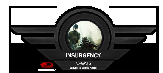 Insurgency - 3 Aylık