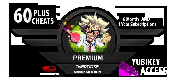 OD Premium Paket -  6 Aylık