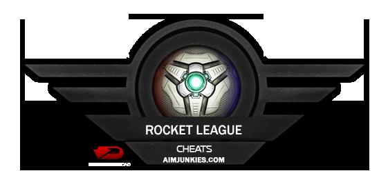 Rocket League - 3 Aylık