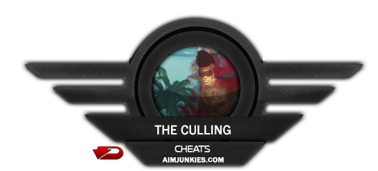 The Culling - 3 Aylık