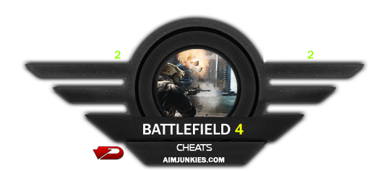 Battlefield 4 Level 2 - 3 Aylık