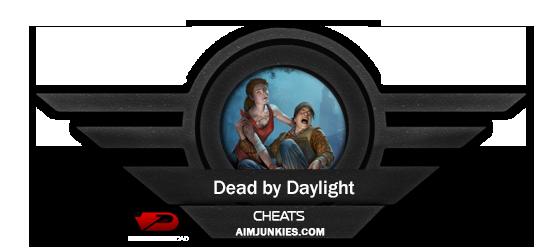 Dead By Daylight - AimJunkies
