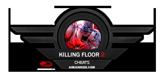Killing Floor 2 - 3 Aylık