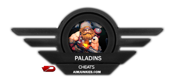 Paladins: Champions of the Realm - 3 Aylık
